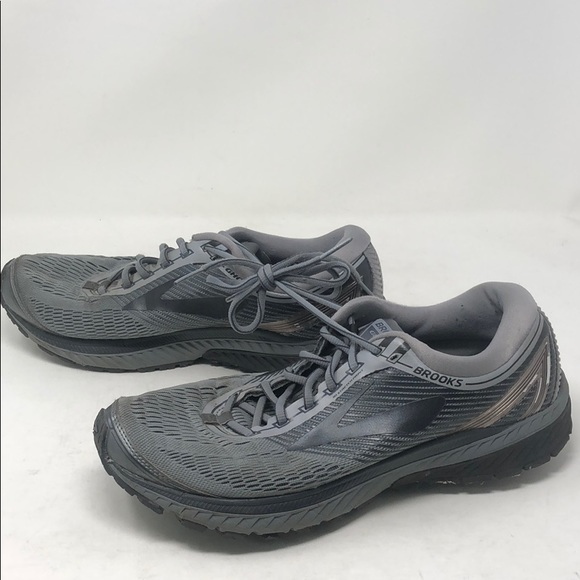 b0c0904959932 Brooks Other - Men s brooks Ghost 10 Running shoes a18 box2